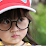 FU Ruiqing's profile photo