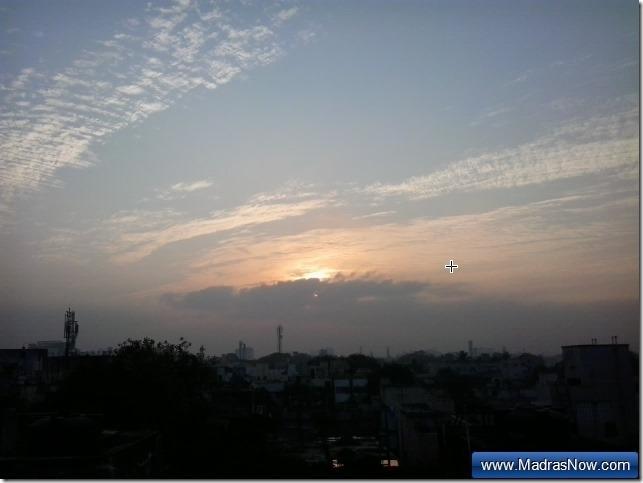 solar-eclipse-chennai-2016-03-09 06.44