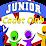 Junior Cadet Club's profile photo