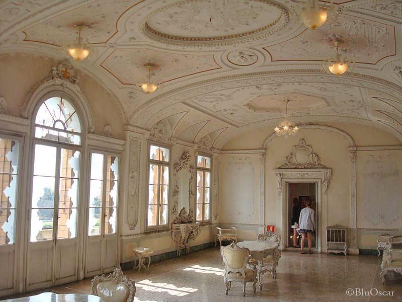 Villa Contarini 38