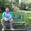 dendief silalahi's profile photo