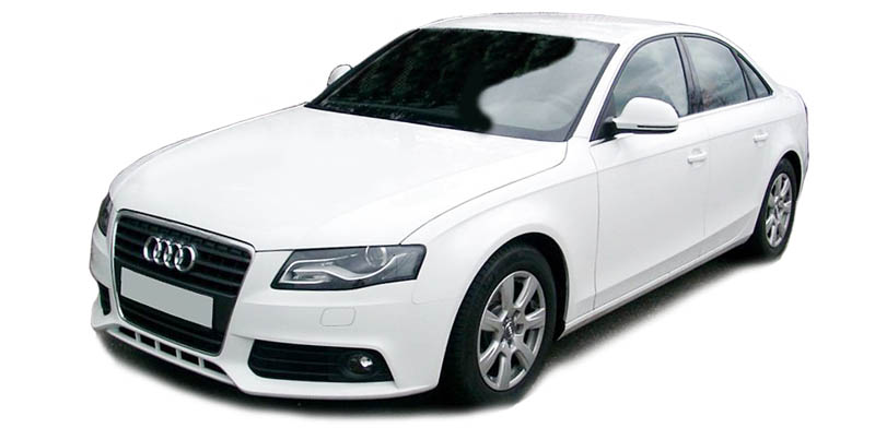 Maintinance Schedule Audi A A A V V Free Download - Audi a4 maintenance schedule