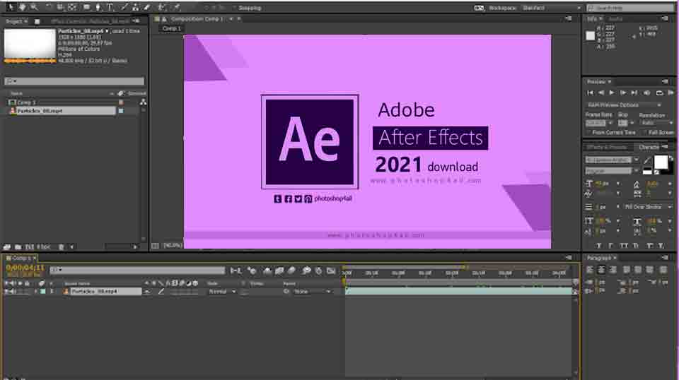 after effects,،ae cc،adobe after effects,after effects tutorial,adobe after effects 2021,after effects 2021,top after effects scripts 2021,adobe after effects free,adobe after effects cc 2021,after effects 2021 new features,adobe after effects 2021 free download,free after effects intro,how to get after effects for free,after effects 2020,free after effects,after effects basics,after effects 2021 tutorial,after effects template,adobe after effects free plugins,adobe after effects cc 2021 download