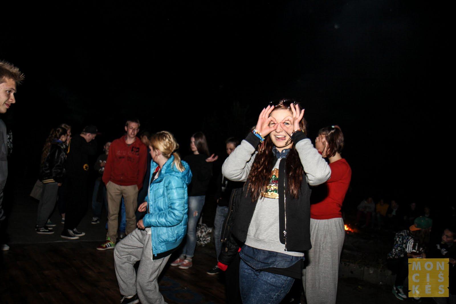 Didžiausia vasaros šokių stovykla  - IMG_0356.jpg