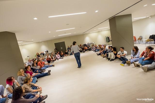 27º Congreso Donostia - Congreso%2BComunicaci%25C3%25B3n-51.jpg