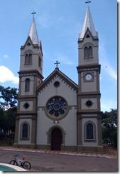 igreja-matriz-brotas