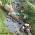 Kabandungan Sukabumi Terancam Krisis Air Bersih
