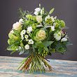 Need Flowers Delivered In Dublin