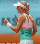 Caroline Wozniacki - Mutua Madrid Open 2014 - DSC_7700.jpg