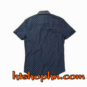 Ao phong tommy ao phong gap ao phong old navy hang made in vietnam
