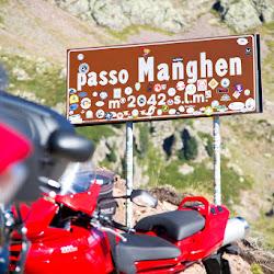 Motorradtour Crucolo & Manghenpass 27.08.12-9014.jpg