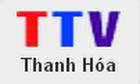 Kênh Thanh Hóa