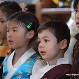 Lhakar/Tibets Missing Panchen Lama Birthday (4/25/12) - 34-cc0182%2BB72.JPG