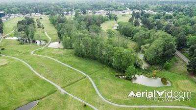 041915-trentonstreet-west-monroe-louisiana-aerialvid-10