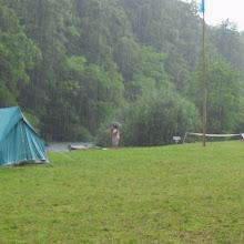 Taborjenje, Lahinja 2006 1.del - P0127836.JPG