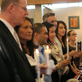 Baptism Noviembre 2014 - IMG_3143.JPG
