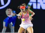 Lauren Davis - 2016 Australian Open -DSC_1679-2.jpg