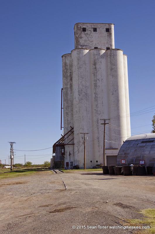 11-08-14 Wichita Mountains and Southwest Oklahoma - _IGP4714.JPG