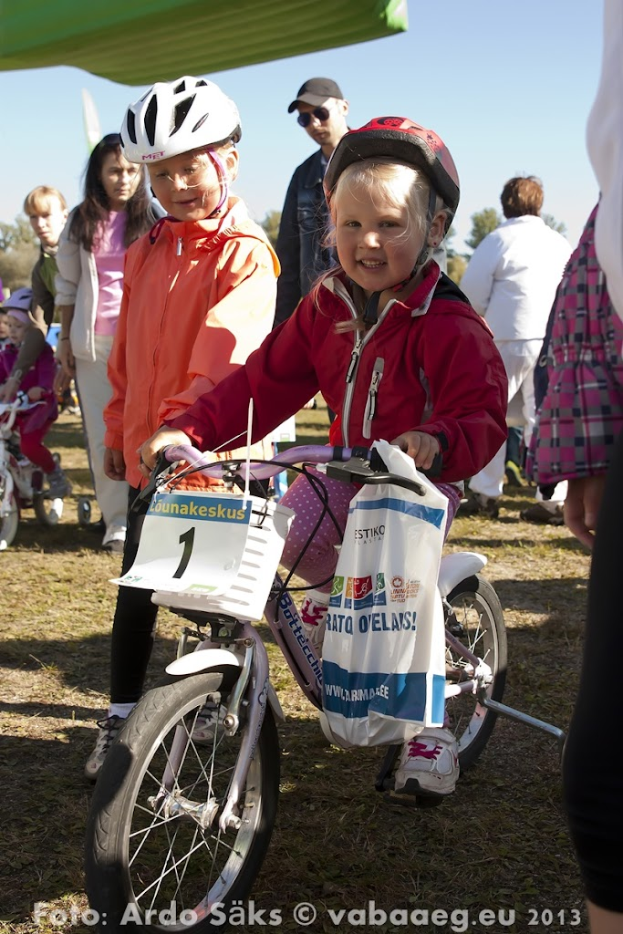 2013.09.14 SEB 16. Tartu Rattamaraton - TILLUsõit ja MINImaraton - AS20130914TRM_089S.jpg