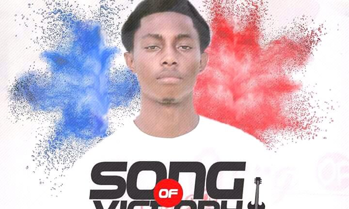 DOWNLOAD MUSIC: FREEBOY - SONG OF VICTORY - Unlimited3city