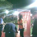 Voto Cataratas Anfiteatro 007.jpg