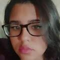Maria Do Carmo