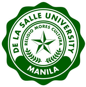 2013-2014 La Salle University - College Entrance Test - Results