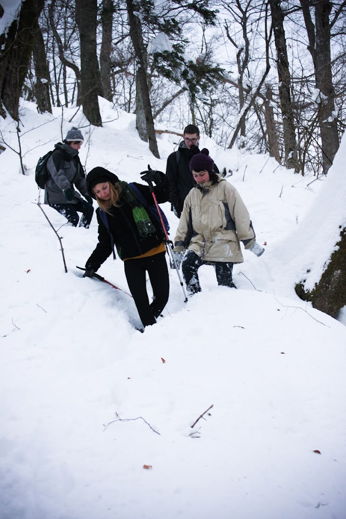 Winter Lubnik - Vika-0792.jpg