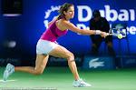 Julia Görges - 2016 Dubai Duty Free Tennis Championships -DSC_3371.jpg