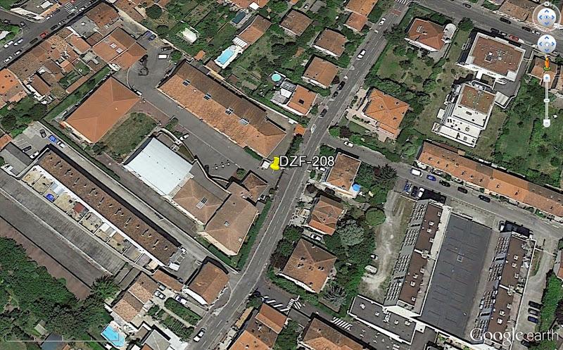DEFIS ZOOM FRANCE 156 à 209 - (Novembre 2012/Juin 2014) - Page 66 DZF-208-1-40m