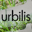 Urbilis's profile photo