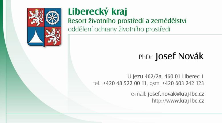 petr_bima_grafika_vizitky_00089