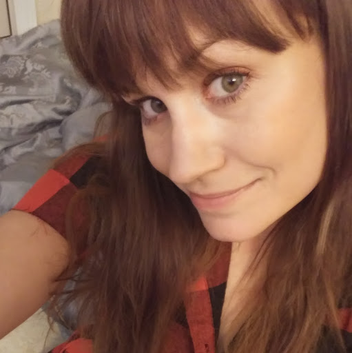 Natasha Hill