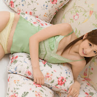 [BOMB.tv] 2009.11 Yuko Ogura 小倉優子 oy023.jpg