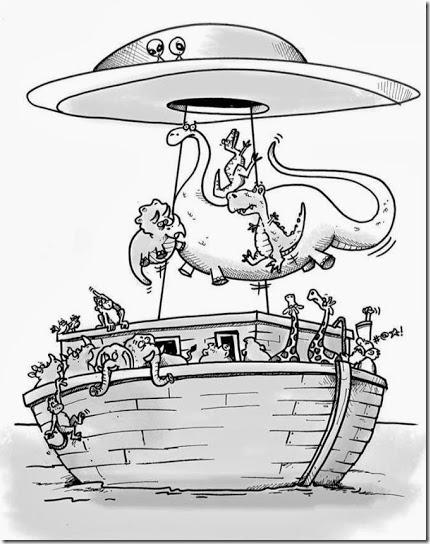 humor extraterrestres  cosasdivertidas net (22)