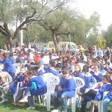 2008 - Festa degli alberi