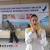 Dewi Asmara : Waspada Beli Obat dan Kosmetik yang Tidak Terdaptar di BPOM