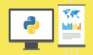 best data visualization certification edx