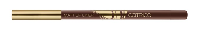 Catr_blessing_browns_matt_lip_liner_closed_C03