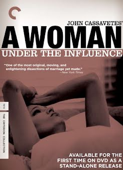 Una mujer bajo la influencia - A Woman under the Influence (1974)