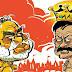 दिल्ली में BJP की हार और AAP की जीत का राज क्या है?