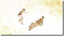 Gundam Orphans - 12 -35