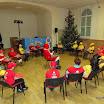 Weihnachtsfeier_Kinder_ (53).jpg