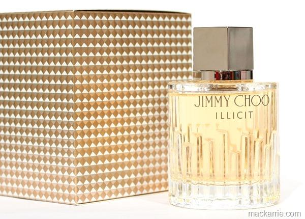 JimmyChooIllicit4