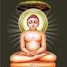 Vidyasagar Rayanade