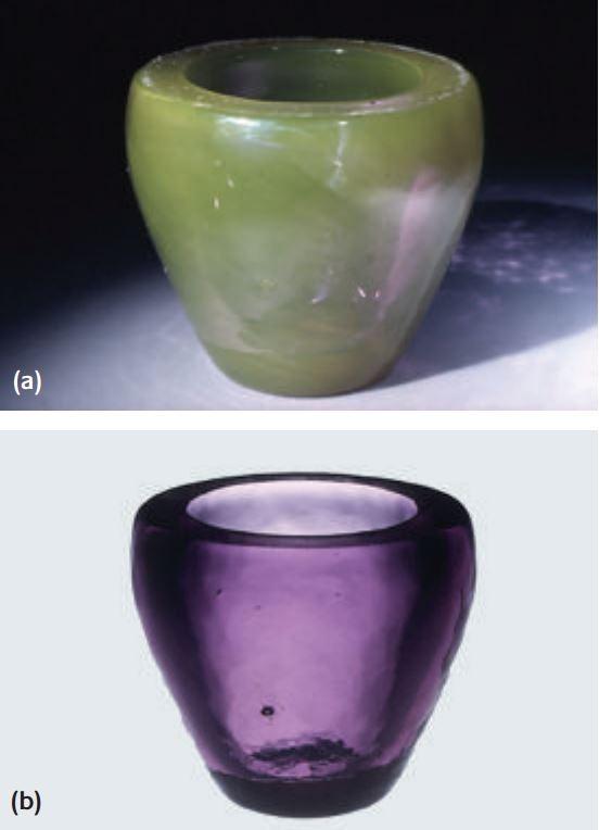 lycurgus-cup-replica