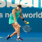 Kaia Kanepi - Brisbane Tennis International 2015 -DSC_6284.jpg