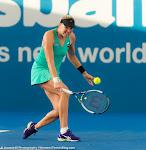 Kaia Kanepi - Brisbane Tennis International 2015 -DSC_6284.jpg