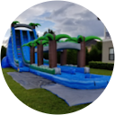 Xtreme Jumpers and Slides