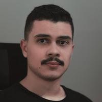 Foto de perfil de Vitor Arthur Pereira